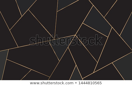 abstract mosaic pattern Stock photo © prill