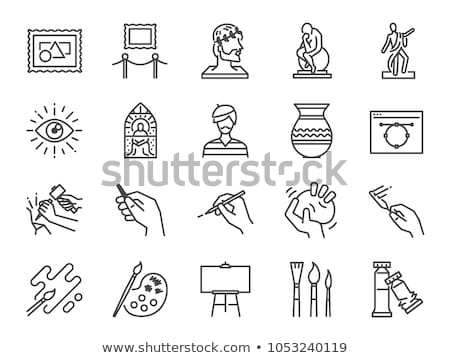 2908362_stock-photo-icon-statue.jpg