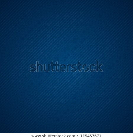 arco · iris · raya · neón · resumen · color - foto stock © gladiolus