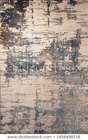 Drewna pęknięcia starych tekstury wyblakły Zdjęcia stock © nikolaydonetsk