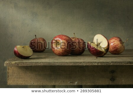Still Life Composition for Photography with Fruits Stock photo © robuart