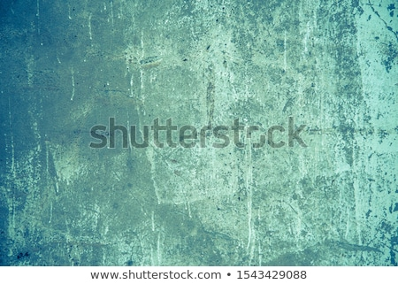 veelkleurig · stenen · muur · rock · muur · groot · variatie - stockfoto © imaster