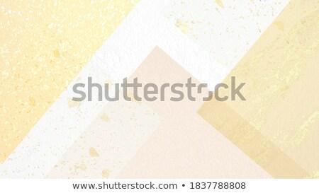 branco · abstrato · grade · padrão · têxtil - foto stock © oly5