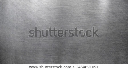 Titânio superfície textura fundo espaço indústria Foto stock © Istanbul2009