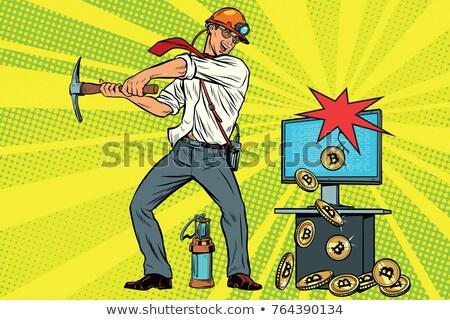 インターネット · デジタル · シンボル · ビジネス · 技術 · ウェブ - ストックフォト © studiostoks