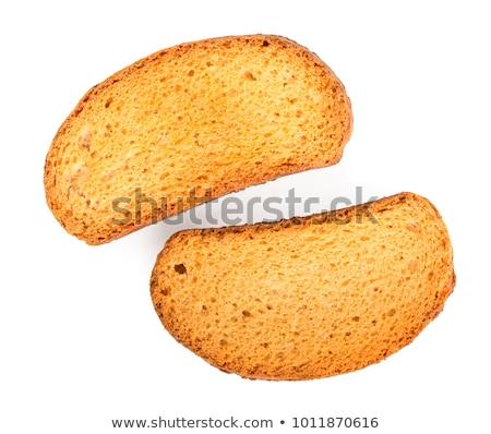 хрустящий разделочная доска группа диета Сток-фото © Digifoodstock