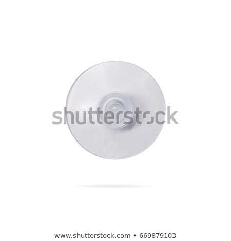 Suction cup tool Stock photo © Stocksnapper