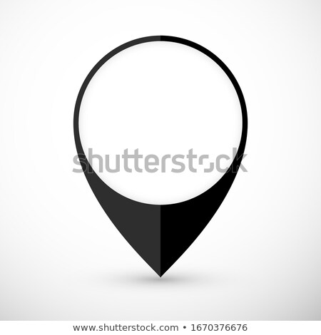 home icon with shaddow Stock photo © rioillustrator