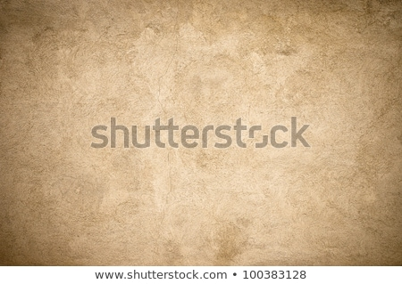 Bronze urban wall background Stock photo © Anneleven