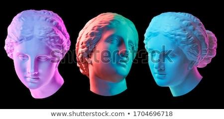 Venus Stock photo © bluering
