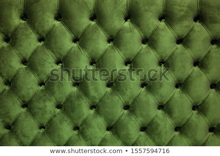 Abstract grey fabric background, velvet textile material for bli Stock photo © Anneleven