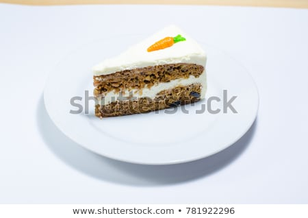 Stock fotó: Fresh Portion Carrots
