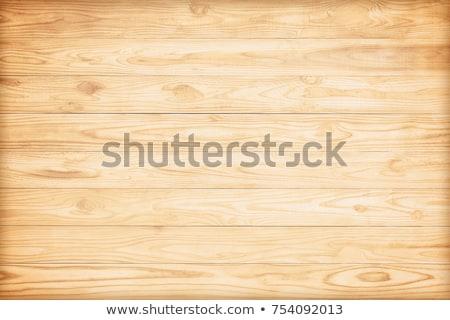 grunge background with wooden frame stock photo © dariazu