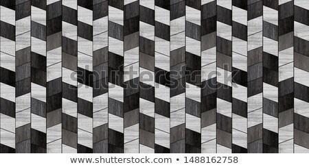 white seamless abstract texture stock photo © sidmay