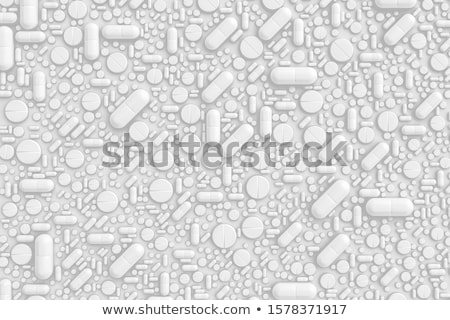 Capsule background	 Stock photo © 4designersart