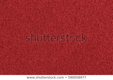 Nuovo tappeto rosso texture vip celebrità Foto d'archivio © stevanovicigor