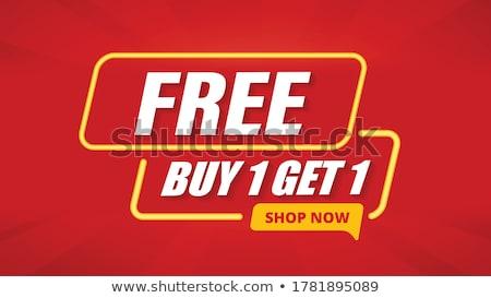 свободный сообщение бизнеса бумаги технологий клавиатура Сток-фото © fuzzbones0