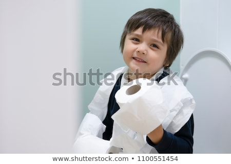 Kid Holding His Pee Vector Illustration  Lenm 1778293 -7792