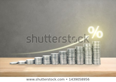 Best Investment Stock photo © Lightsource