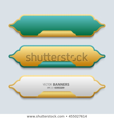 vector indian banner stock photo © dashadima