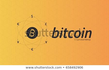 online · Austausch · Business · Technologie · Netzwerk - stock foto © jeksongraphics
