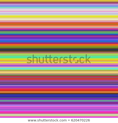 colorido · resumen · arco · iris · vector · eps10 - foto stock © spectrum7