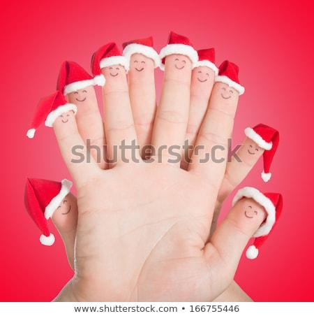 カード · 明けましておめでとうございます · クリスマス · グリーティングカード · 2 - ストックフォト © ra2studio