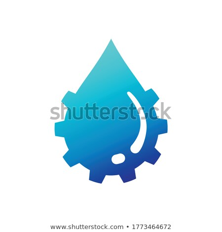 Dropped a gear Stock photo © Undy