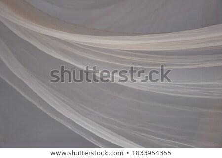 old cloth closeup Stock photo © OleksandrO