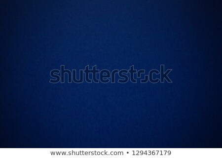 High Definition on a white background blue tone Stock photo © pxhidalgo