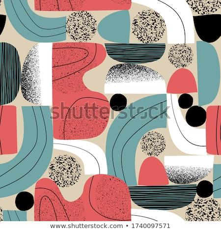 Résumé grunge design texture Photo stock © gladiolus