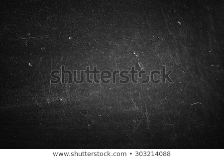 Designed grainy film background Stock photo © Taigi