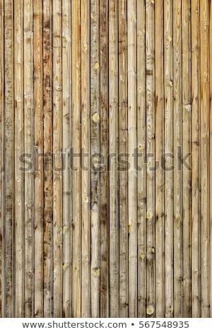 escuro · concreto · pintado · velho · parede · quadro - foto stock © h2o