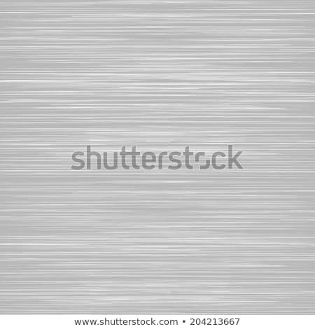 Naturelles la texture du bois arbre wallpaper charpentier structure Photo stock © peterguess