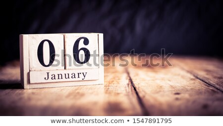 kalender · business · vergadering · ontwerp · achtergrond - stockfoto © oakozhan