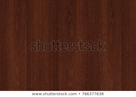 Mahoganny Woodgrain Stock photo © ArenaCreative
