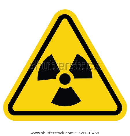 Sign radiology Stock photo © Ustofre9