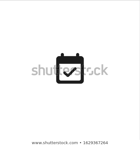 Available Violet Vector Icon Design Stock photo © rizwanali3d