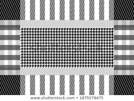 meio-tom · eps · 10 · vetor · arquivo - foto stock © beholdereye
