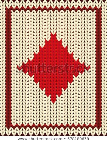 senza · soluzione · di · continuità · vendita · sconto · pattern · vettore · eps10 - foto d'archivio © carodi