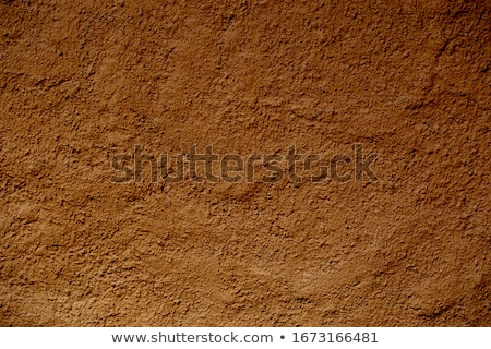 agricole · sol · texture · haut · vue · fertile - photo stock © stevanovicigor
