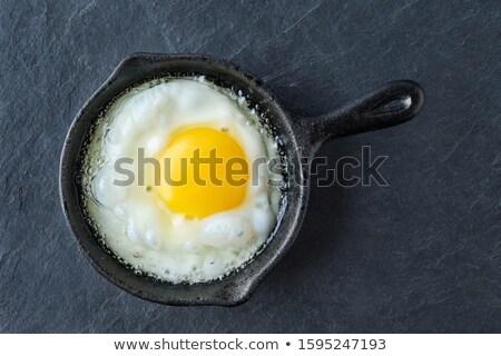 orgánico · anacardo · no · Shell · textura · alimentos - foto stock © stephaniefrey