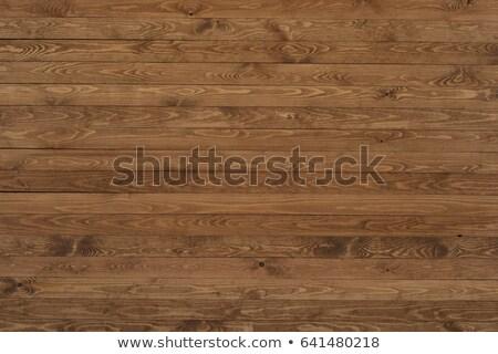 Dirty wooden parquet | Texture Stock photo © zakaz