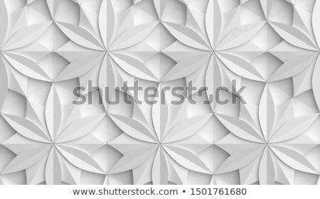senza · soluzione · di · continuità · wallpaper · piastrelle · design · abstract · illustrazione - foto d'archivio © kittasgraphics