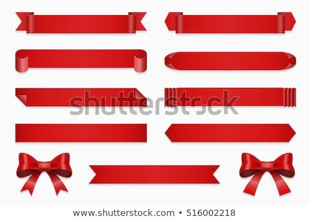 Resumen recto símbolo cinta bandera textura Foto stock © vipervxw