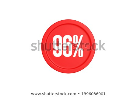 Benefits - Yellow Button. 3D Render. Stock photo © tashatuvango