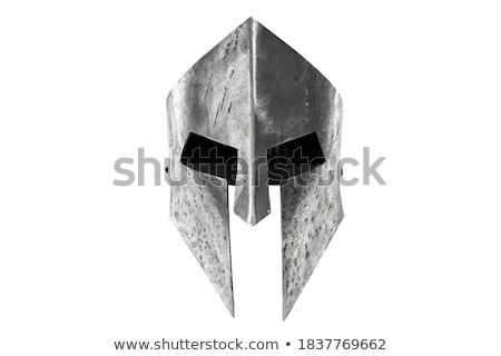 Roman armor Stock photo © Saphira