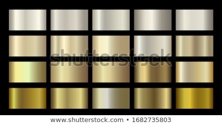 Swatches color and jar vector Stock photo © Zebra-Finch