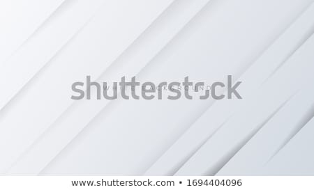 vector absract background Stock photo © Pinnacleanimates