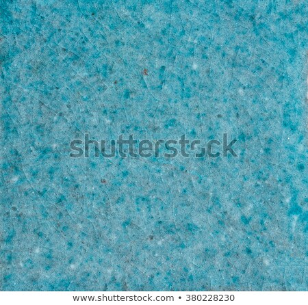 tegel · muur · tegels · gebarsten · textuur · stedelijke - stockfoto © zerbor
